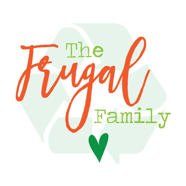 the-frugal-family